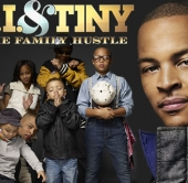 1the-family-hustle