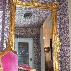 lace-room-pic2