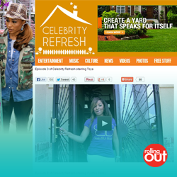 rolling-out-celebrity-refresh-toya